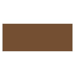 微信饷团小店 品牌折扣特卖推荐 憨厚皇后Hanhou queen 超级品牌日